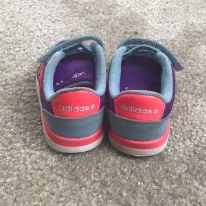 adidas runneo v jogger